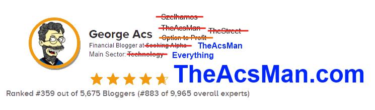 TheAcsMan